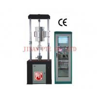 Buy cheap HOT RTH Computerized Electronic Laboratory Equipment for creep testing machine from wholesalers