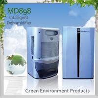 Buy cheap Intellligent Automatic Humidistat Control MD898 from wholesalers