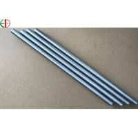 Buy cheap OD20x2000mm Inconelx750 Nickel Alloy Round Bar,Corrosion-resistant Metal Casting Bright Round Bar EB3590 from wholesalers