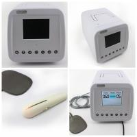 Buy cheap High Frequency Beauty Pain Relieve Electrotherapy Machine Potential Therapy Equipment from wholesalers