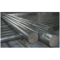 Buy cheap AISI ASTM BS Hot Rolled Round Bar Hot Rolled Steel Bar 1.8mt - 3mt from wholesalers