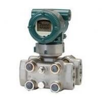 Buy cheap Origional Yokogawa EJX-A series differential pressure transmitter EJX930A from wholesalers