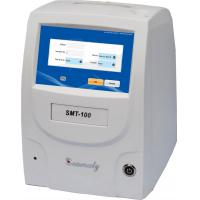 Buy cheap Fully automatic Portable diagnostic biochemistry analyzer quick test equipment from wholesalers