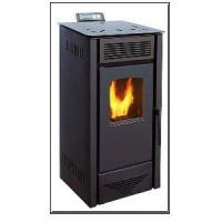 Buy cheap 6kw Wood Pellet Stove from wholesalers