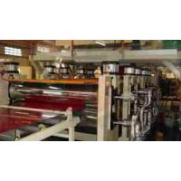 Buy cheap Aluminum Composite Panel Production Line (ACP1300) from wholesalers