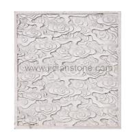 Buy cheap Basalt Stone Decoration from wholesalers