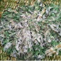 Buy cheap Desert Military Camo Netting / Army Mesh Netting With Far Infrared Ray Resist from wholesalers