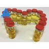 Buy cheap Finaplix Short Acting Steroids Hormones Trenbolone Acetate Revalor-H Bodybuildin from wholesalers