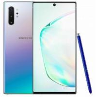 Buy cheap Samsung Galaxy Note 10 Unlocked Phone from wholesalers