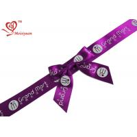 case 1 1 ribbons an' bows inc #1 curly bows, favor gift bags, ribbon and party items source  case pack price per case price per bow buy cpb0101 5  curling ribbons $140 spool hot.