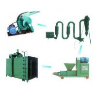 Buy cheap Briquette Machine from wholesalers