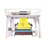 Buy cheap 12 Colors Terry Towel 	Electronic Jacquard Loom from wholesalers