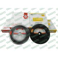Buy cheap Molybdenum Wire for High Speed EDM Machines Usable Cutting Wire Moly Wire from wholesalers
