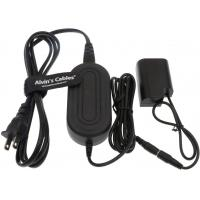 Buy cheap DMW-DCC12 DC Coupler DMW-AC8 AC Power Adapter Kit for Panasonic from wholesalers