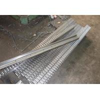 Buy cheap Stainless Steel Gear Rack,  Rack,  Rack Gear ( 304,  316,  316L) from wholesalers