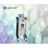 Buy cheap 2017 Newest skin rejuvanation, invasive and non-invasive handles fractional rf microneedle machine from wholesalers