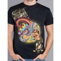 Buy cheap lanloy wholesale ed hardy from wholesalers