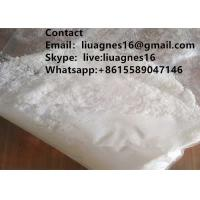 Buy cheap White Powder Tren Anabolic Steroid 17a- Methyl - Etioallocholan -2- Ene -17 B-Ol from wholesalers