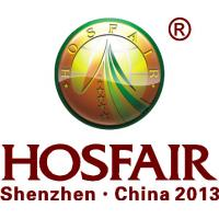 Buy cheap Hengfu Company Participate In The 2013 Shenzhen HOSFAIR from wholesalers