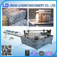 Buy cheap healthy Better Nutrition cereal   making machine from wholesalers