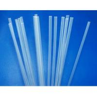 Buy cheap Extruded LDPE Tube for Medical product