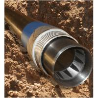 Buy cheap HV HV3 NV NV3 PV PV3 Conventional Diamond Core Barrel for exploration drilling from wholesalers