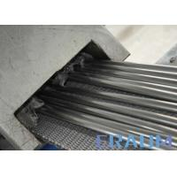 Buy cheap Cable Industry Seamless Copper Nickel Alloy Pipe / Tubing 6m Fixed Length from wholesalers