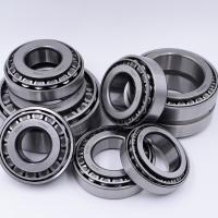 Buy cheap Original Quality NSK brand Single row fast delivery Tapered roller bearing EE655270/655345 from wholesalers