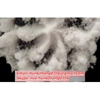Buy cheap Factory supply hot sale Dry Cell 98% Min Battery grade Zinc Chloride Export Thailand grade Zinc Chloride 98%min for wate from wholesalers