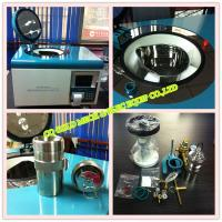 Buy cheap Digital Display Oxygen Bomb Calorimeter for Oil Analysis from wholesalers