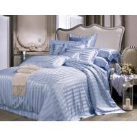 Buy cheap Silk Bed Sheet Sets (MSK-810-3DL 3CM) from wholesalers