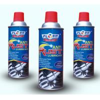 Buy cheap Plyfit anti rust lubricant from wholesalers