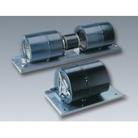 Buy cheap fan coil units for duct installation(220V.110V) product