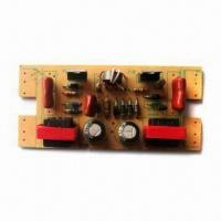 Buy cheap LED Controllers, Uniform Control and Over-voltage Protection without Optocouplers from wholesalers