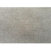 Buy cheap Home Decoration Hemp Fiberboard , Colorless Odorless Fibreboard Insulation Sheets from wholesalers
