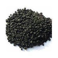 Buy cheap Calcined Anthracite Coal product