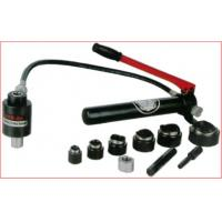 Buy cheap SYK-8A Hydraulic Punch Driver Kit product