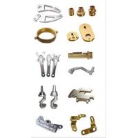 Quality Forging Products for sale