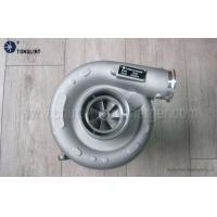Buy cheap Cummins Truck Bus HX55 Performance Car Engine Turbocharger for M11 Engine from wholesalers