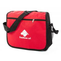 Quality 600D Polyester Message Bag For Files-5001 for sale