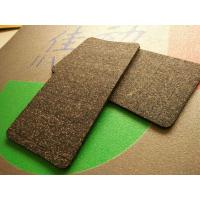 Buy cheap Fitness Room Flooring Foam Square Mats, Foam Rubber Sheet Sound Insulation from wholesalers