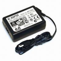 Buy cheap Camera AC Adapter for JVC AP-V30U from wholesalers