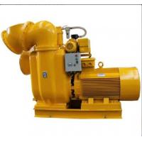 Buy cheap 218 newly Arrive Water Treatment Sewage Pump Non-block Sewage Pump from wholesalers