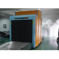 Buy cheap Security X Ray Machine For Cargo Parcel Inspection With HD 19'' LCD Screen from wholesalers