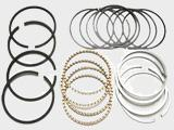 Buy cheap Piston ring for Weifang Ricardo Engine 295/495/4100/4105/6105/6113/6126 from wholesalers