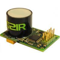 Buy cheap Ultra Low Power Carbon Dioxide Sensor COZIR-wide range product