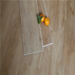 Buy cheap Embossed SPC flooring UV Coating plank flooring spc click flooring from wholesalers