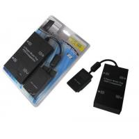 Buy cheap PS2  Multitap for 700XX from wholesalers
