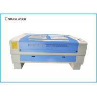 Buy cheap Nonmetal Wooden Laser Cutting Machine for Crafts With Industry Chiller cw5000 from wholesalers