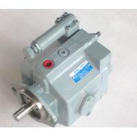 Buy cheap Tokyo Keiki/Tokimec Swash Plate Type Variable Piston Pump P**V Series from wholesalers
